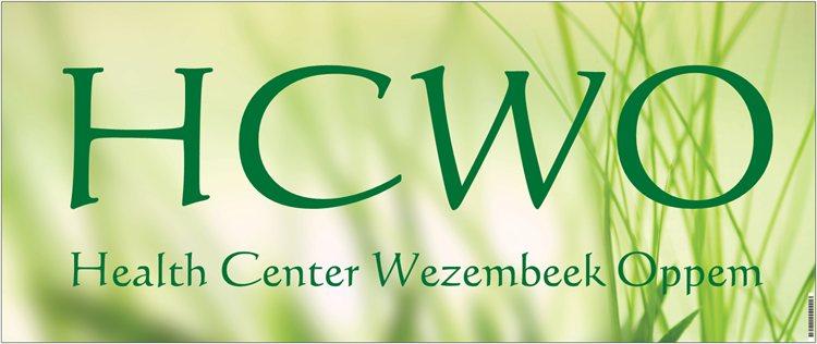 HCWO (Health-Center-Wezembeek-Oppem)